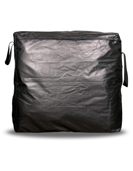 PLATOON BAG