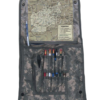 MAP CASE/ RECON POUCH