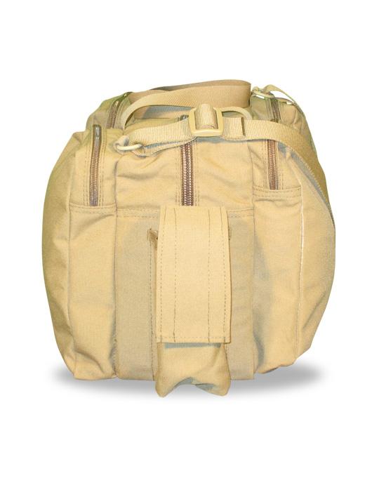 Range Bag