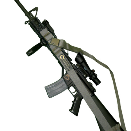 3 POINT M16 SLING