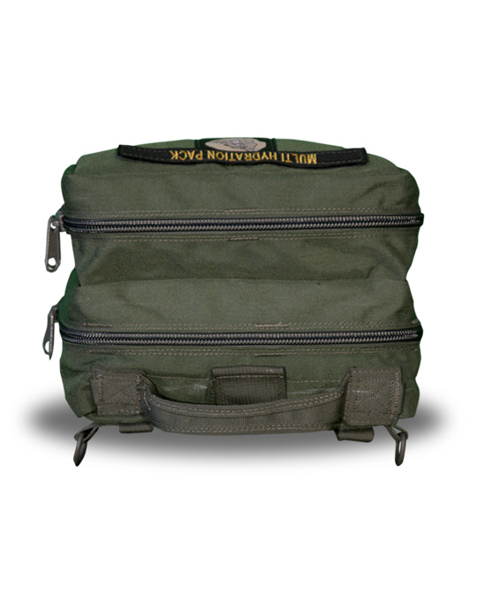MULTI HYDRATION / RADIO POUCH