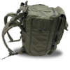 M5 MEDICAL BACKPACK