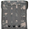 150 RD M240B/ 300 RD M249 SAW POUCH
