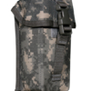 75 RD M240B / 150 RD M249 SAW POUCH