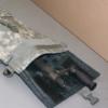 M240B / M249 SPARE BARREL QUIVER