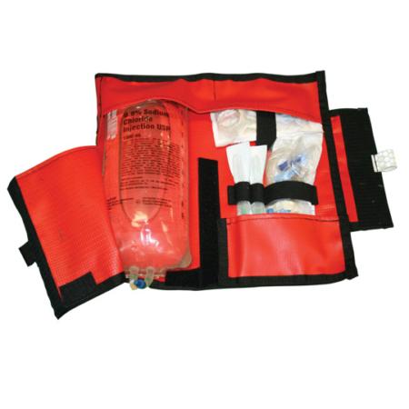 1000 IV PREP BAG
