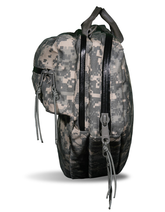 M4 WEAPONS BAG