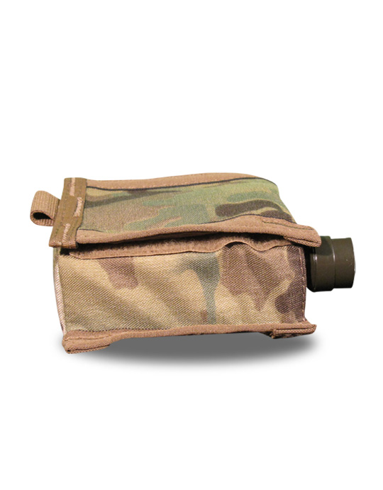 SMP-1000 POUCH