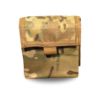 PADDED BA-5590 POUCH