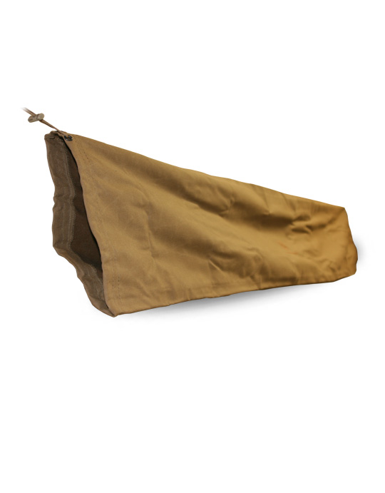 Long Gun Concealment Bag