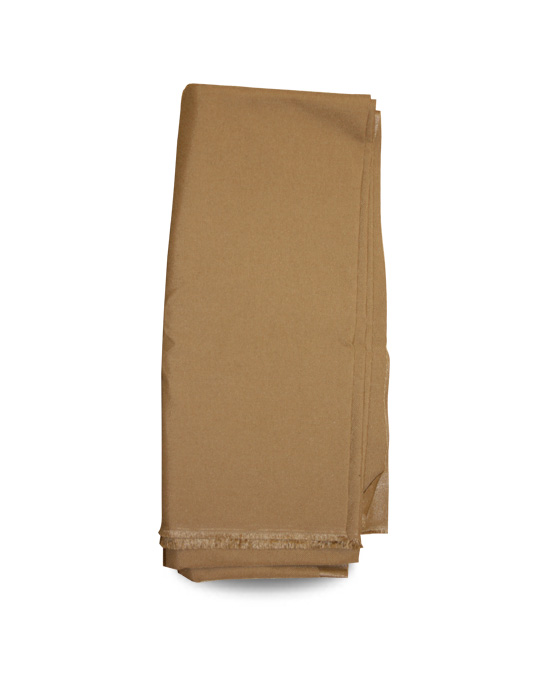 500 Denier Cordura, COYOTE TAN