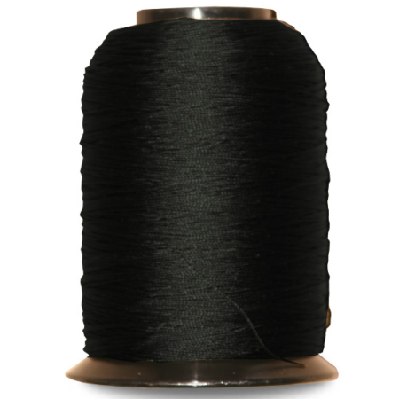 Thread T-138 Nylon, 1/4 lb. Beaver