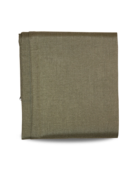 500 Denier Cordura, OD GREEN