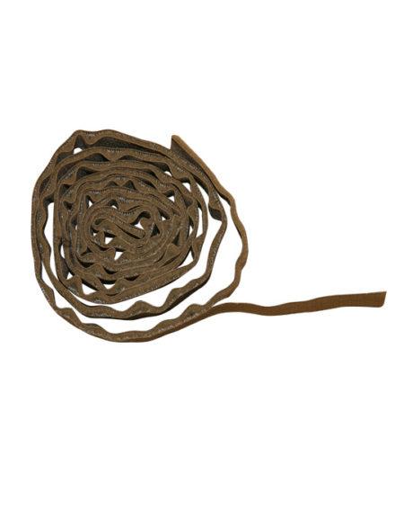 """1"""" Velcro (Hook/Loop), 6'"""