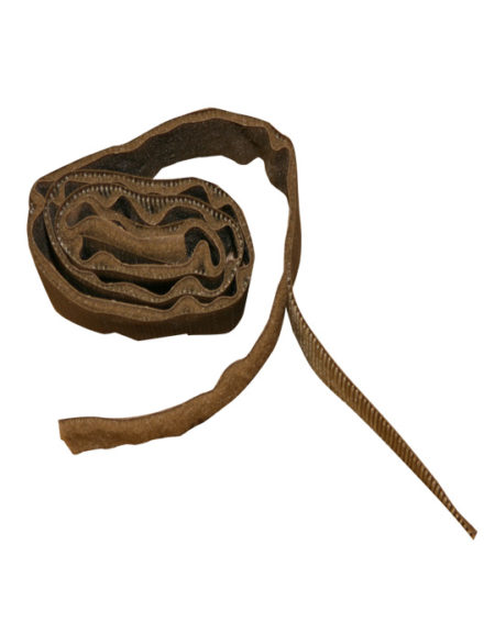 """2"""" Velcro (Hook/Loop), 3'"""