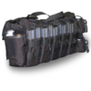 Bail Out Bag