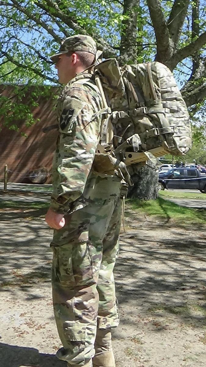 Mortar In Field : Mm mortar kit bulldog tactical equipment