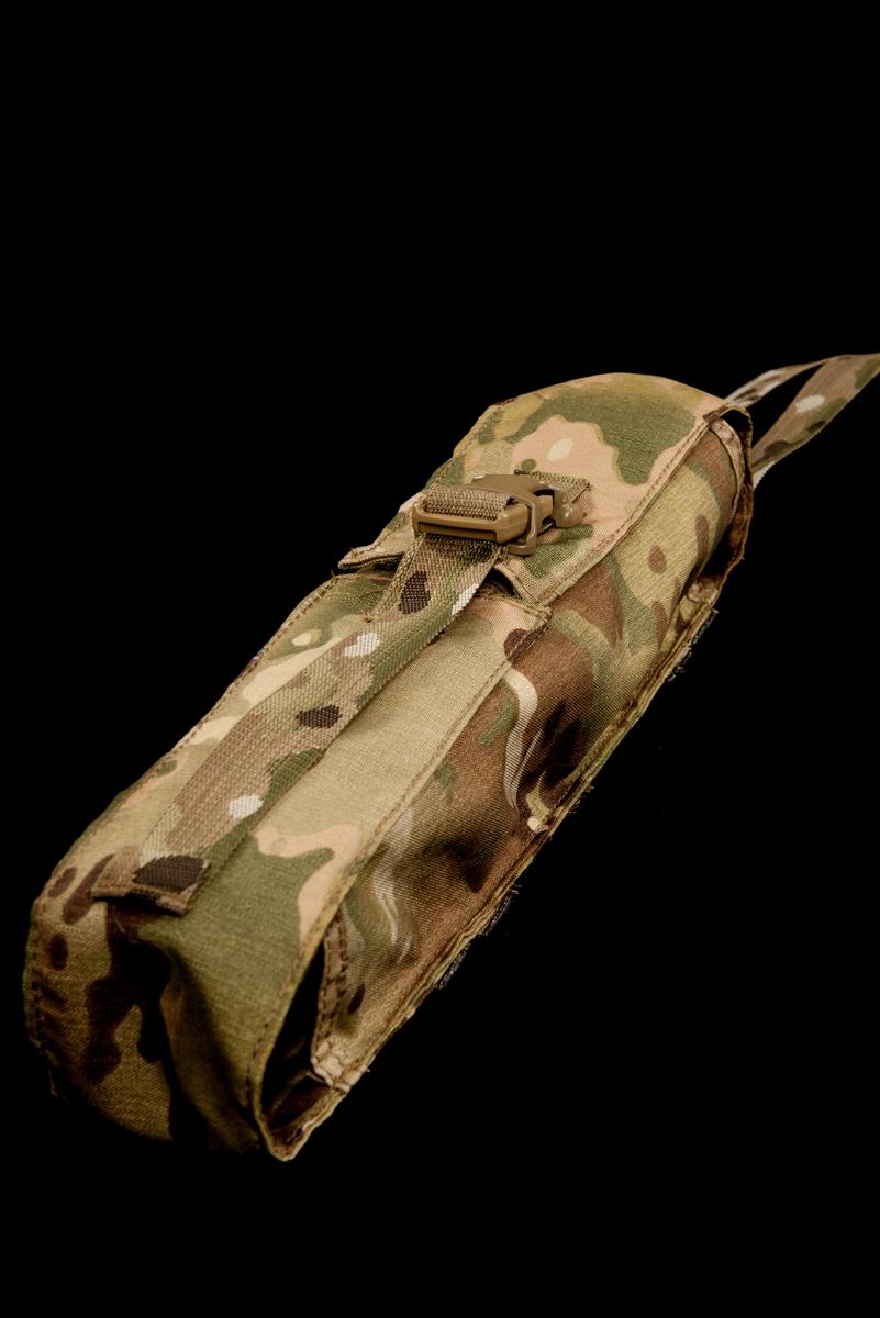 Bulldog 60mm Mortar Kit Nato Nsn 8465 99 187 0392 Sarung Hp Pounch Tactical Army Product Categories