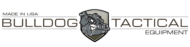 bulldog-equipment-logo