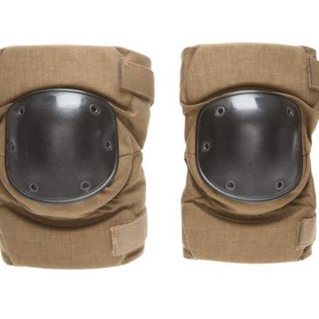 COYOTE KNEE PADS