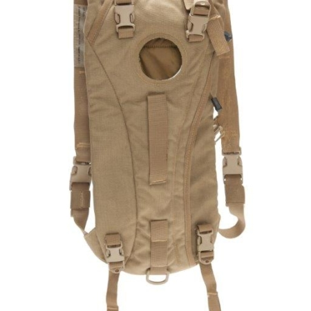 Hydration System COY 3 L (100 oz) COYOTE