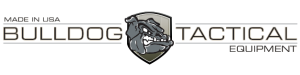 bulldog-equipment-tactical-gear-logo