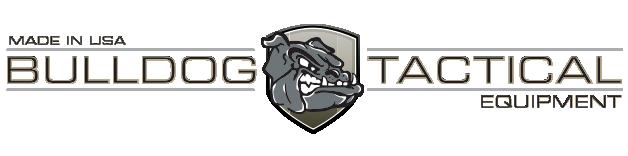 Bulldog Tactical Equipment