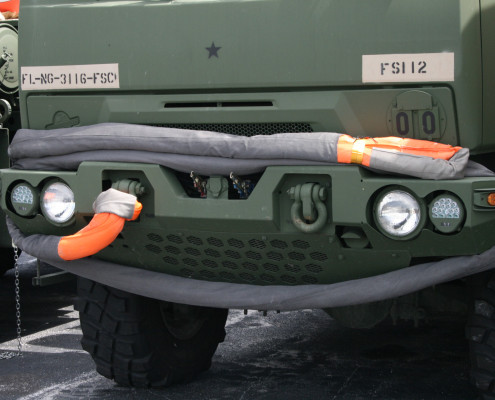 bulldog-light-tow-strap