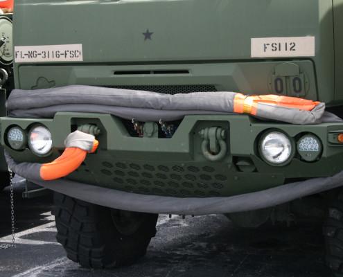 bulldog-light-tow-strap