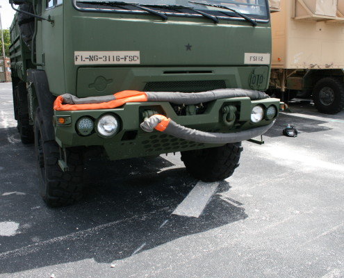 bulldog-light-tow-strap-2