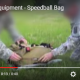bulldog-equipment-speedball_bag