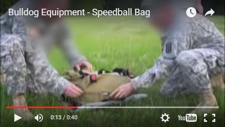 bulldog-equipment-speedball_bag