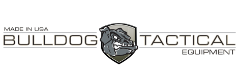 Bulldog Tactical Equipment